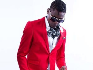 Jose Chameleone becomes the second most followed Ugandan singer on Instagram