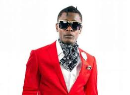 Jose chameleone for Mayor 2021