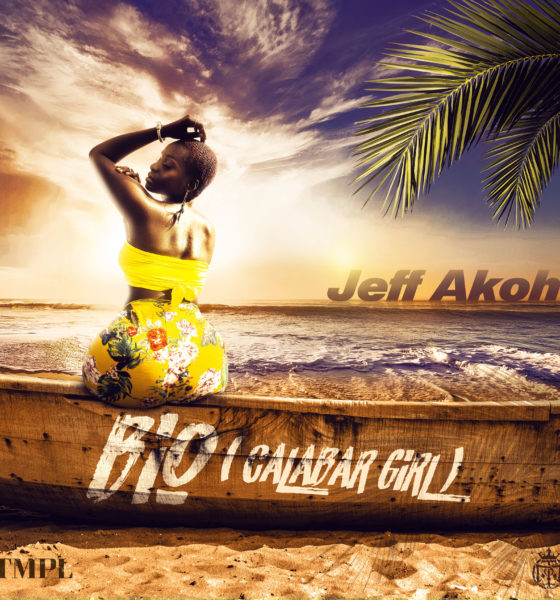 New Music: Jeff Akoh – Bio (Calabar Girl)